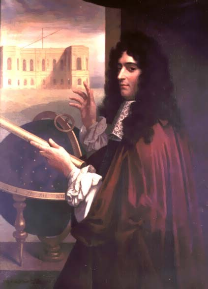 royaume louis xiv