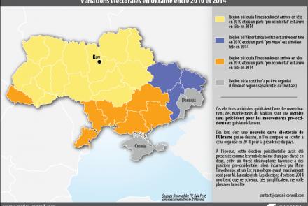 Ukraine_2014