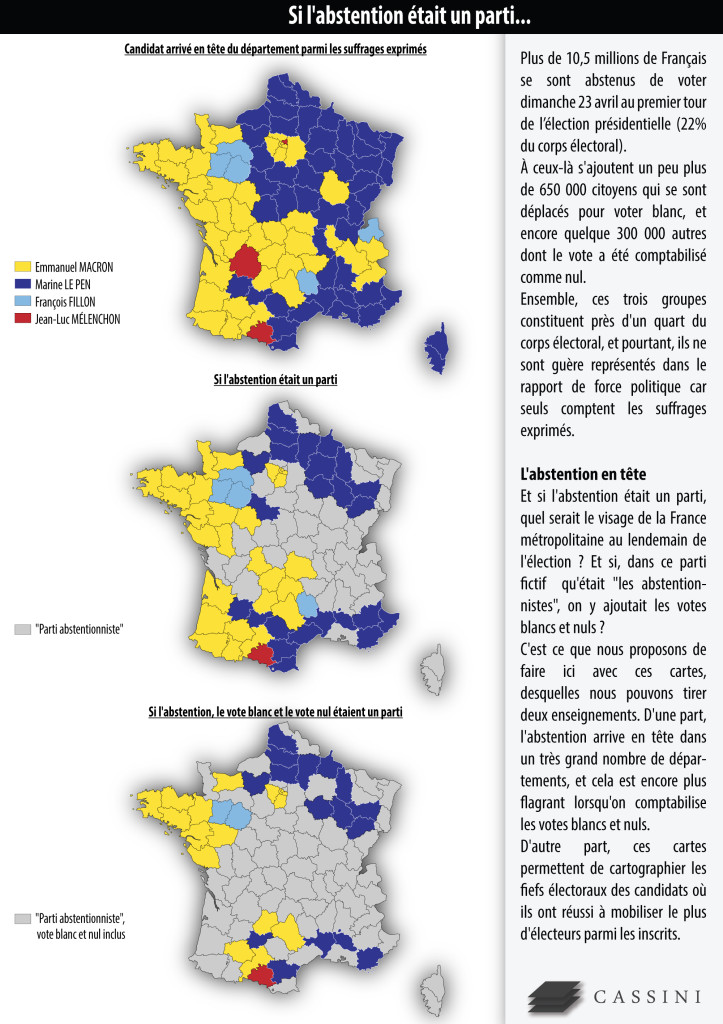 Abstention_présidentielle2017